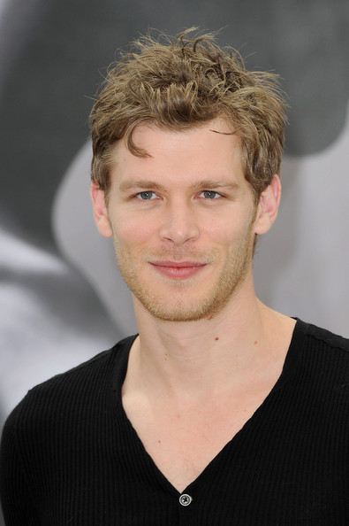 joseph morgan and his wifejoseph morgan instagram, joseph morgan gif, joseph morgan tattoo, joseph morgan wife, joseph morgan films, joseph morgan and candice accola, joseph morgan tumblr, joseph morgan 2016, joseph morgan 2017, joseph morgan vk, joseph morgan and his wife, joseph morgan movies, joseph morgan фильмы, joseph morgan wikipedia, joseph morgan wiki, joseph morgan gif hunt, joseph morgan and daniel gillies, joseph morgan site, joseph morgan wallpaper iphone, joseph morgan model