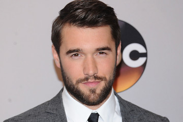 joshua bowman movies