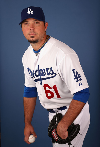 Josh Beckett Net Worth