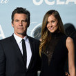 Josh Brolin 2019 Hollywood For Science Gala - Arrivals