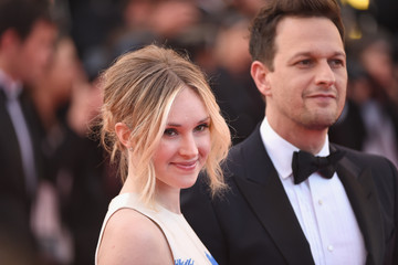 Josh Charles 'Two Days, One Night' Premieres at Cannes