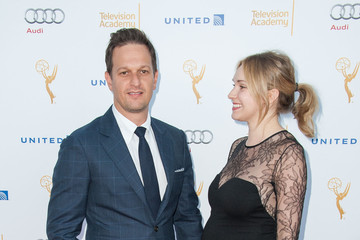 Josh Charles Television Academy's Emmy Awards Nominee Reception