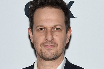 Josh Charles 'This Is Home' New York Screening