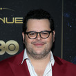 "Josh Gad Premiere Of HBO's ""Avenue 5"" - Arrivals"