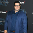 "Josh Gad Premiere Of Disney's ""Star Wars: The Rise Of Skywalker"" - Arrivals"