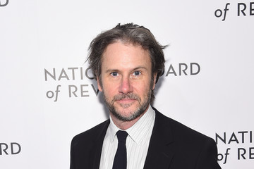Josh Hamilton The National Board Of Review Annual Awards Gala - Arrivals