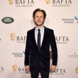 Josh Hamilton The BAFTA Los Angeles Tea Party - Arrivals