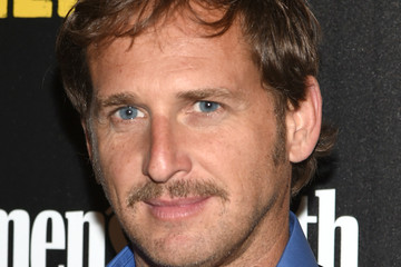 Josh Lucas Screening of Magnolia Pictures' 'Results' - Arrivals
