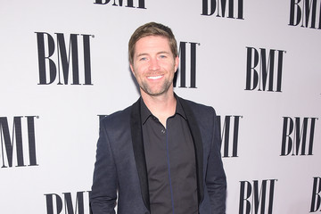 Josh Turner 62nd Annual BMI Country Awards