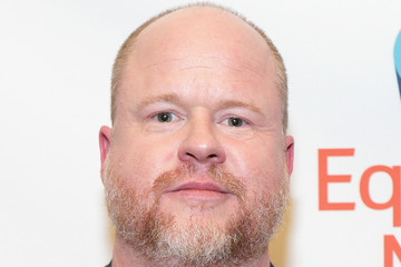 Joss Whedon Equality Now Celebrates 25th Anniversary at 'Make Equality Reality' Gala - Arrivals