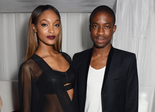 Naomi Campbell's Birthday Party At The Billionaire's Club With BringBackOurGirls
