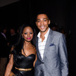 Joy Brown 'Mr. Dynamite: The Rise of James Brown' Afterparty