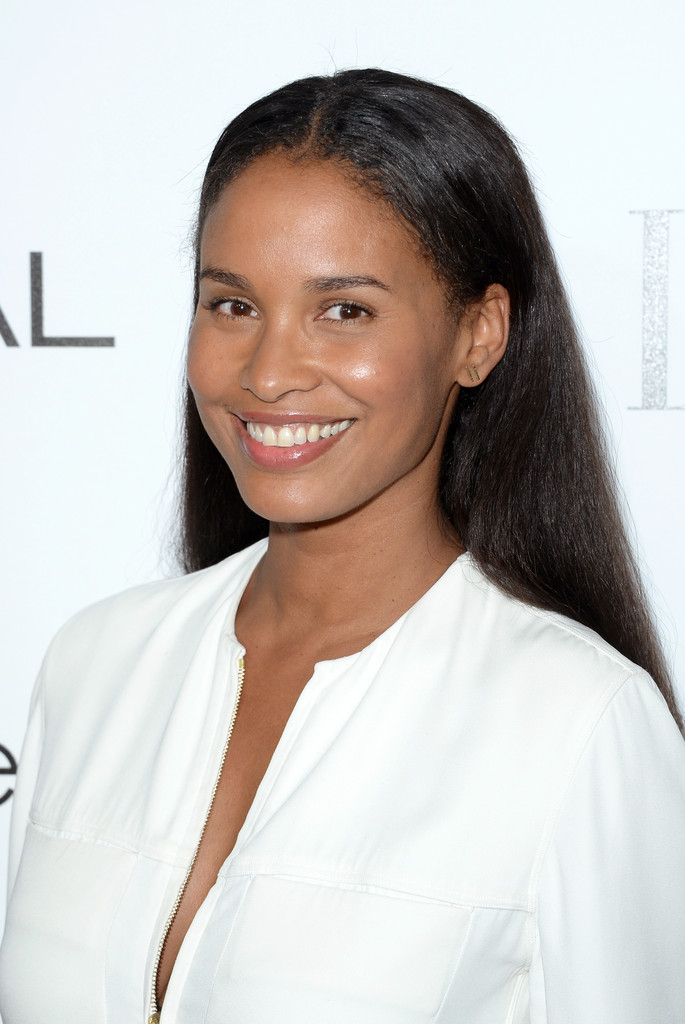 http://www3.pictures.zimbio.com/gi/Joy+Bryant+Arrivals+ELLE+Women+Hollywood+Celebration+KzNp2aDkZ4Lx.jpg