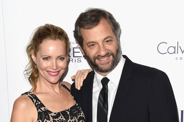 Judd Apatow The 22nd Annual ELLE Women in Hollywood Awards - Arrivals
