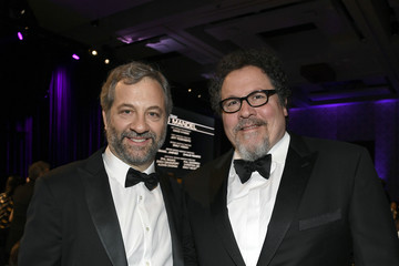 Judd Apatow 2020 Getty Entertainment - Social Ready Content