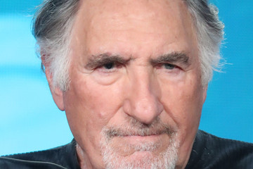 Judd Hirsch 2017 Winter TCA Tour - Day 5