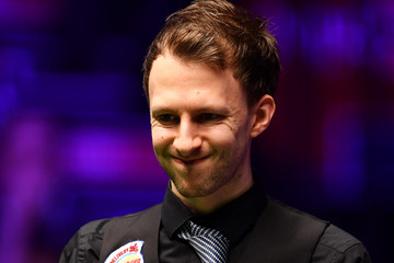 Judd Trump The Dafabet Masters - Day Six
