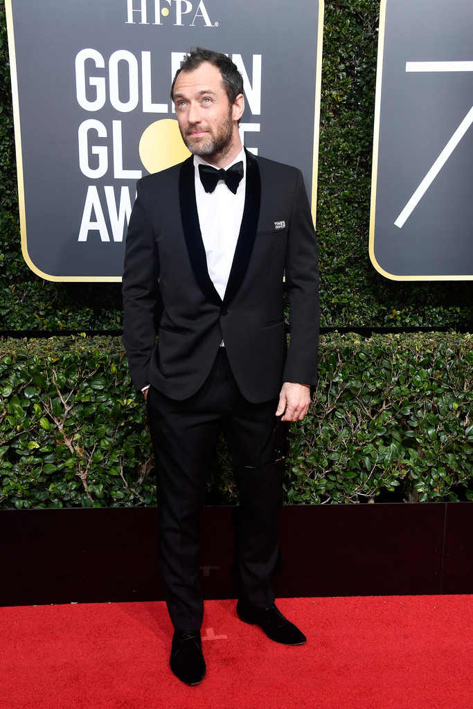 http://www3.pictures.zimbio.com/gi/Jude+Law+75th+Annual+Golden+Globe+Awards+Arrivals+GAGC2pYHzXfx.jpg