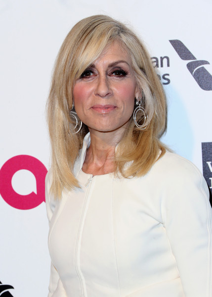 judith light movies