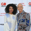 Judith Hill GO Campaign Presents Vintage Hollywood 2019
