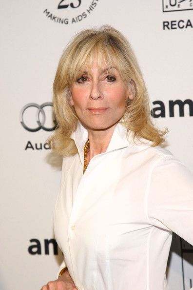 judith light 2015judith light leg, judith light net worth, judith light age, judith light husband, judith light broadway, judith light movies, judith light 2015, judith light imdb, judith light wiki, judith light young, judith light twitter, judith light lifetime movies, judith light svu, judith light dog broad city, judith light dallas, judith light commercial, judith light now, judith light instagram, judith light robert desiderio, judith light tv movies