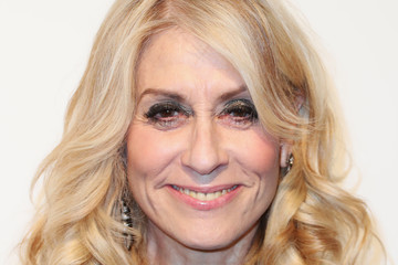 Judith Light 25th Annual Elton John AIDS Foundation's Oscar Viewing Party - Arrivals