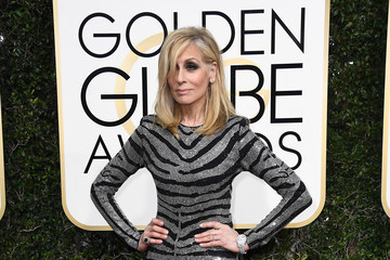Judith Light 74th Annual Golden Globe Awards - Arrivals