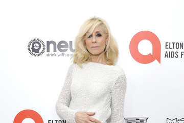 Judith Light Neuro Brands Presenting Sponsor At The Elton John AIDS Foundation's Academy Awards Viewing Party