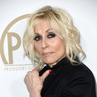 Judith Light 31st Annual Producers Guild Awards - Arrivals