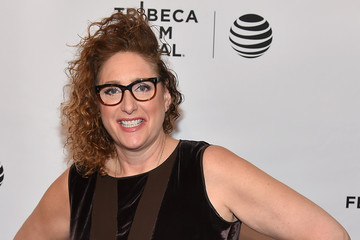 Judy Gold 'The Last Laugh' Premiere - 2016 Tribeca Film Festival