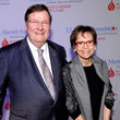 Judy Turner T.J. Martell Foundation 7th Annual Nashville Honors Gala