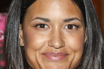 Julia Jones 'Frances Ha' Screening in LA