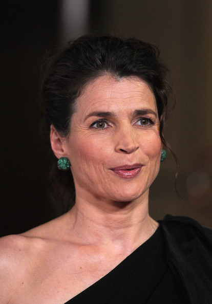 Julia Ormond Height Weight Body Measurements Bra Size Age: Academy Of Television Arts