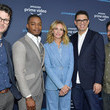 Julia Roberts Amazon Prime Experience Hosts 'Homecoming' FYC Screening And Panel