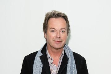 Julian Clary Jackie Collins: A Life in Chapters - Private View
