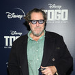 Julian Schnabel Togo Cinema Society Special Event