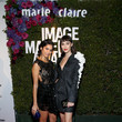Juliana Herz Marie Claire's Image Makers Awards 2018 - Red Carpet