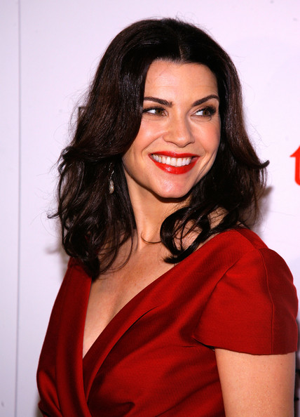 julianna margulies naked