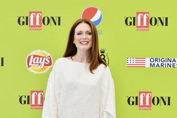 Julianne Moore European Best Pictures of the Day - July 16, 2017