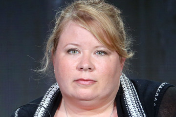 julie plec net worth