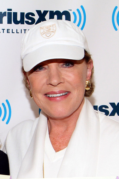 Julie Andrews - Picture Actress