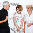 Julie Bishop AO Inspirational Series Brunch