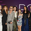 Julie Bowen Power On Premiere By Straight Up Films With Support From YouTube