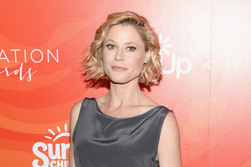Julie Bowen Step Up's 13th Annual Inspiration Awards