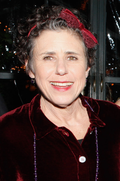 Julie Kavner Net Worth