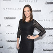 Julie Lake Entertainment Weekly Celebrates the SAG Award Nominees at Chateau MarmontSsponsored by Maybelline New York - Arrivals