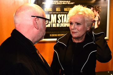 Julie Walters 'Film Stars Don't Die in Liverpool' - Arrivals