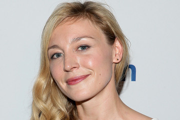 Juliet Rylance 2015 Gersh Upfronts Party - Arrivals