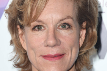 Juliet Stevenson Women In Film And TV Awards 2018
