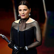 Juliette Binoche European Film Awards 2019